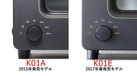 k01a-k01e