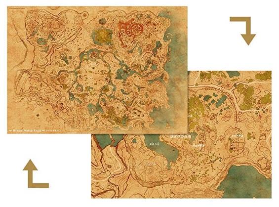 zelda-map